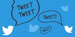 Twitter купил стартап Yes! и назначил его главу вице-президентом компании