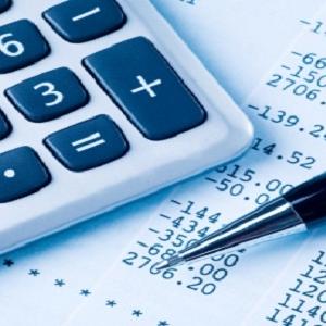 Ставки единого налога – 2017