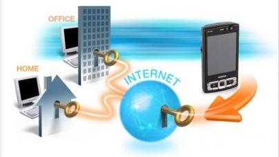 Экс-команда I.UA запустила бесплатный сервис для шифрованной передачи данных