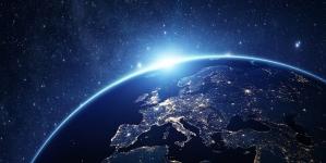 20 січня 2017 відбудеться наступний захід у рамках Масштабного проекту знань «Інтелектуальні дискусії». Тема 44: «Поза межами планети Земля»