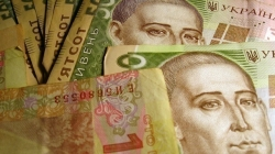 Бизнесмены-физлица недоплатили налогов на 3,5 млрд грн