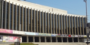 Недзельський подав до суду на Depo.ua і продюсера Ягольника через Наталку Корольову