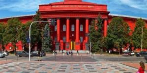 Vodafone и университет Шевченко займутся развитием Data Science в Украине