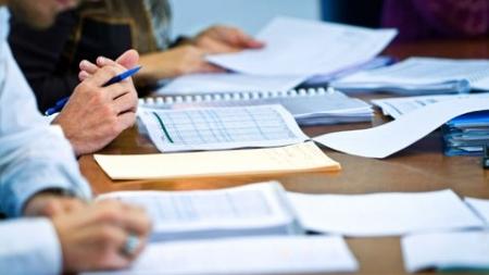 Предприятие может не допускать проверяющих соблюдение трудового законодательства — Регуляторная служба