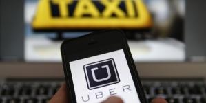 Власти США обязали Uber выплатить $20 млн компенсации водителям