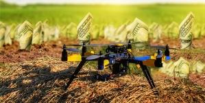 Астарта-Киев и Borsch Ventures открывают совместное предприятие Agro Сore