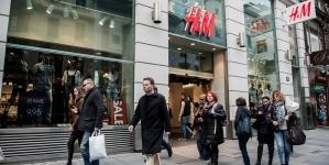 Источники НВ подтверждают приход в Украину крупнейшего в мире одежного бренда – H&M