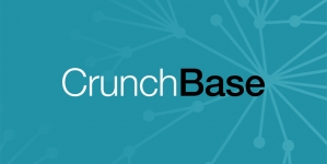 Crunchbase определил самых активных инвесторов и самые популярные отрасли 2016 года