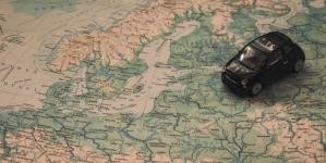 Эстония запустила стартап-визы