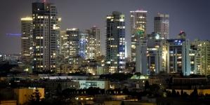 Израиль вводит специальные визы для стартаперов