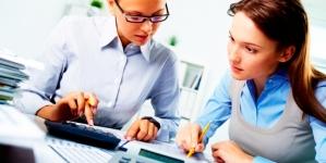 20 июня – предельный срок по ЕСВ для работодателей