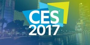 ТОП-10 самых интересных гаджетов на CES-2017