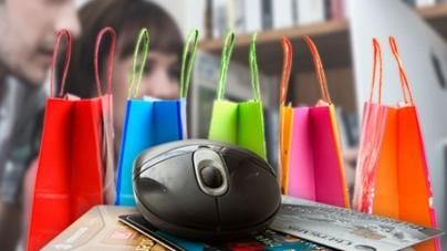 Nielsen: онлайн-покупки в 2016 году глазами потребителей и что поменялось за 5 лет