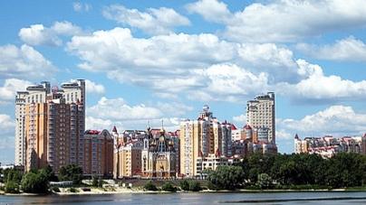 Какие квартиры продаются в Киеве в мае 2017 года