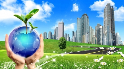 Еврокомиссия намерена выделить 100 млн. евро Украине на энергоэффективность