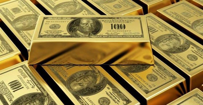Состояние восьми миллиардеров сравнялось с объемом денег у беднейшей части населения
