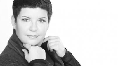 Екс-координатор ProZorro Кристина Гуцалова очолила проект закупівель для бізнесу — RIALTO