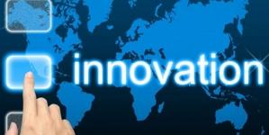 Украина опустилась в рейтинге инновационных стран