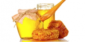 Годовую квоту на экспорт меда в ЕС выбрали всего за 11 дней