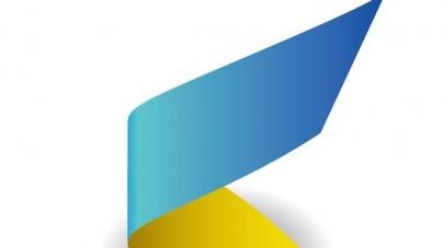 Почалося обговорення Стратегії розвитку малого і середнього підприємництва в Україні на період до 2020 року