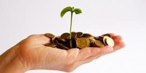 В 2016 году инвестиции в европейские стартапы составили $12 млрд