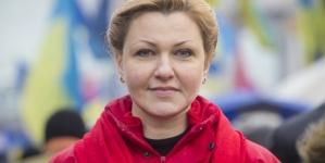 Оксана Продан настаивает на снижении штрафов для предпринимателей