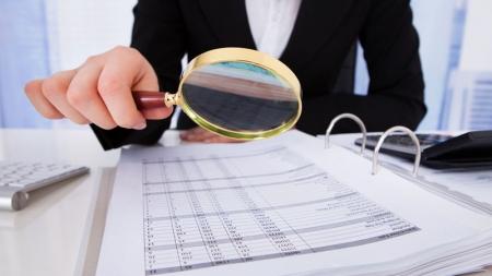 Как будут проверять украинский бизнес в 2017 году