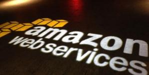 Amazon купил систему кибербезопасности Harvest.ai за $20 млн