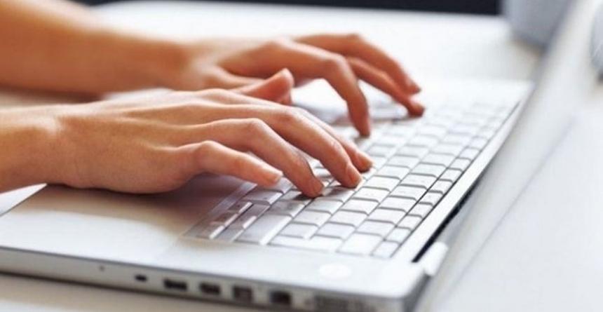 Міністерство юстиції запустило реєстр боржників, щодо яких відкрито виконавче провадження