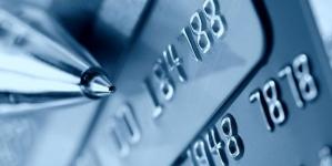 Нацбанк зарегистрировал новую платежную систему