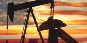 Обрушит ли Дональд Трамп цены на нефть