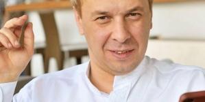 """""""Рома, покайся!"""": Ягольник відповів на позов Недзельського проти Depo.ua"""