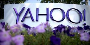 Yahoo! сменит название на Altaba