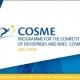 Миллиардная поддержка от ЕС: Что бизнес получит от COSME и как поучаствовать в программе