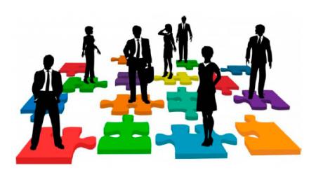 Бізнес-асоціації обговорюють Стратегію малого та середньго підприємництва в Україні до 2020 року
