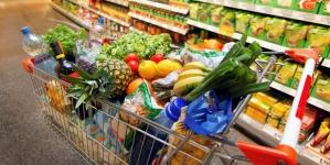 Кабмин планирует отменить регулирование цен на продукты
