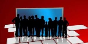 Треть российских предпринимателей открыли бизнес из-за отсутствия работы