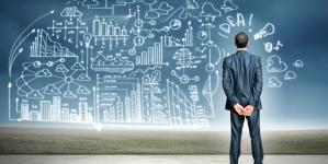 Everything Is Becoming Digital или главные вызовы для HR в эпоху цифровых технологий