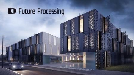 Польский аутсорсер Future Processing открывает свой офис в Тернополе