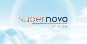 1C:Франчайзи МКМ-Софт работает в Облаке SuperNovo