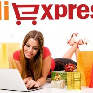 AliExpress ужесточил условия доставки для украинских покупателей