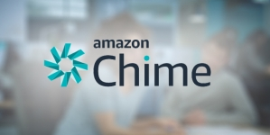 Amazon запустил конкурента Skype