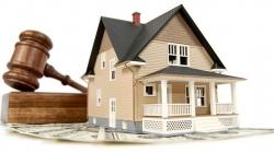 Преимущества аукциона при продаже квартиры