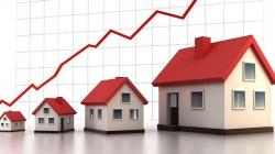 Ипотека от Привата и рынок недвижимости: стоит ли ждать роста