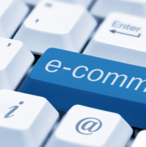 Украинский рынок e-commerce в ближайшие годы будет расти на 30-40% ежегодно