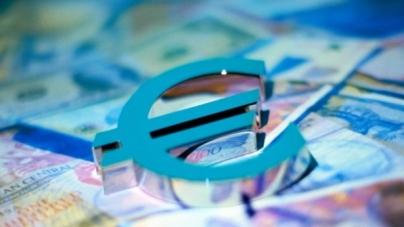 Эндавмент-фонд Университета банковского дела проанализировал два года деятельности
