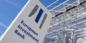 Банк ЄС розпочав впровадження нової схеми підтримки приватного сектору в Україні та інших країнах Східного партнерства (СП)