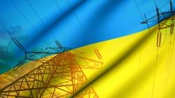 Эксперты: проект «Энергетической стратегии Украины» требует доработки
