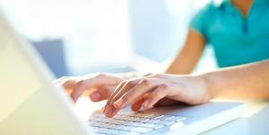 ФОП можно будет создать и ликвидировать онлайн за сутки