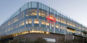 Компанія «Хенкель» повідомляє про досягнення рекордного рівня обсягу продажу та прибутку